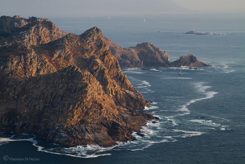 Isole Cíes: un angolo di paradiso nelle Rías Baixas